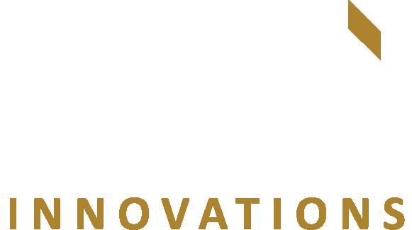 DBI Innovations | Global Brand Licensing & Solution House